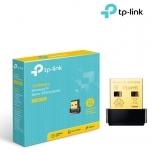 Usb Thu Wifi Tp-Link Wn-725N Nano Bắt Sóng Cực Mạnh