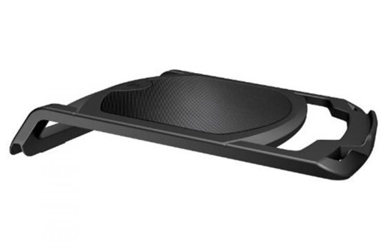 Đế Tản Nhiệt Laptop Deepcool N400