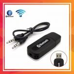 Usb Bluetooth Chuyển Loa Thường Thành Loa Bluetooth