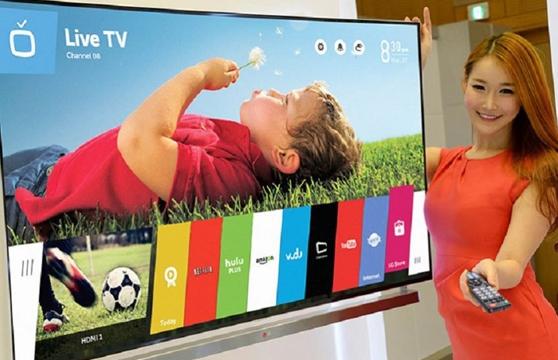 Remote Tv Sony Techmate Rctv-Sn Đa Năng