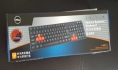 Bàn Phím Máy Tính Dell D610 Chính Hãng