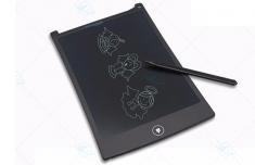 Bảng Điện Tử Viết Vẽ Tự Xóa Thông Minh 8.5 Inches Kèm Bút