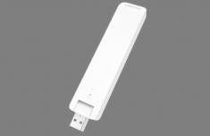 Bộ Tăng Kích Sóng Wifi Mercury Repeater Mw301Re Chính Hãng
