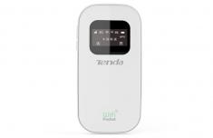 Bộ Phát Wifi Router Tenda 3G185 Chính Hãng
