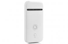Bộ Phát Wifi 3G Vodafone R209-Z Tốc Độ 42Mbps