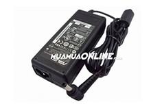 Bộ Sạc Adapter Laptop Asus 19V 4.74A