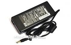 Bộ Sạc Laptop Adapter Hp 18.5V 3.5A Đầu Kim