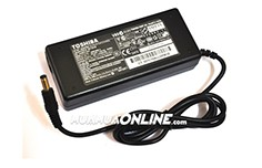 Bộ Sạc Laptop Adapter Toshiba 19V 3.42A