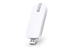 Bộ Tăng Kích Sóng Wifi Tplink 300Mbps Tl-Wa820Re Chính Hãng