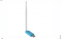 Usb Thu Wifi Lb Link Bl-Wn153A Có Ăng Ten Chính Hãng