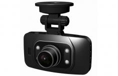 Camera Hành Trình Gs8000L Full Hd Zoom 4X Có Hdmi