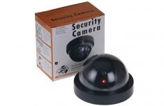 Camera Mô Hình Chống Trộm Security Camera