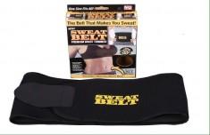 Đai Quấn Nóng Giảm Mỡ Bụng Sweat Belt