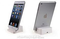 Đế Sạc Iphone 5 - 6 Và Ipad Mini