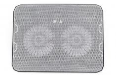 Đế Tản Nhiệt Cooling Pad N130