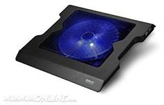 Đế Tản Nhiệt Laptop N883S