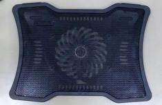 Đế Tản Nhiệt Laptop Cooling Pad S1