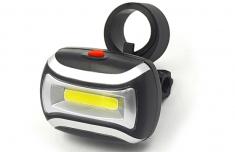 Đèn Led Cob Bike Dành Cho Xe Đạp 5659