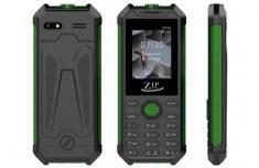 Điện Thoại Zip Mobile Zip83