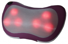 Gối Massage Hồng Ngoại Magic Pillow Pl-898