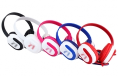 Headphone Puma Pu808-Box Chính Hãng