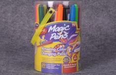 Bộ Bút Ma Thuật Magic Pens X2317