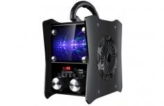 Loa Bluetooth Portable Cv-V11 Nghe Cực Hay