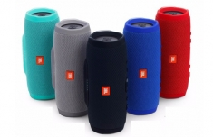 Loa Bluetooth Jbl Charge 3 Cực Hay