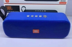 Loa Bluetooth Jbl M298