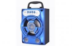 Loa Nghe Nhạc Bluetooth D-B16 Nghe Hay