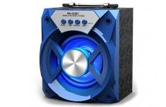 Loa Bluetooth Ms-232Bt Nghe Hay