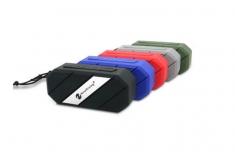 Loa Bluetooth Newrixing Nr-3016  Chính Hãng