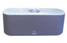 Loa Bluetooth Soundlink K9 Nghe Hay