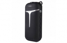 Loa Bluetooth Sports Tg-08 Có La Bàn Cực Hay
