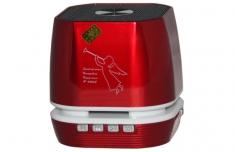 Loa Bluetooth T-2306A Nghe Hay