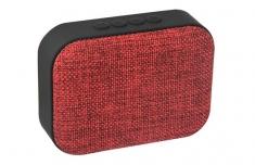 Loa Bluetooth Portable Tg-024 Nghe Hay