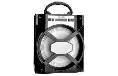 Loa Nghe Nhạc Bluetooth Ms-155Bt Nghe Hay