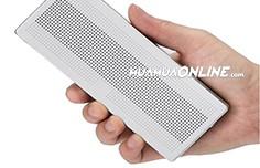 Loa Bluetooth Xiaomi Mini Square Box Ndz-03 Chính Hãng