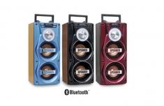 Loa Nghe Nhạc Bluetooth Boal T3