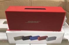 Loa Nghe Nhạc Bluetooth Bose S208