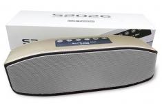 Loa Nghe Nhạc Bluetooth Bose S2026