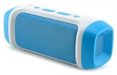 Loa Nghe Nhạc Bluetooth Jy-23 Cực Hay