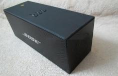 Loa Nghe Nhạc Bluetooth Bose Mini Ml-58U Cực Hay