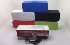 Loa Nghe Nhạc Bluetooth Mini Y-4 Nghe Hay