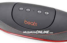Loa Nghe Nhạc Bluetooth Beats S71