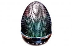 Loa Nghe Nhạc Bluetooth Ws 1802
