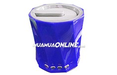 Loa Nghe Nhạc Bluetooth Ws-Y89B Cực Hay