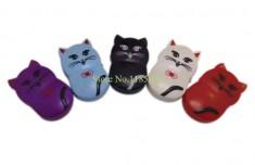 Máy Nghe Nhạc Mp3 Hình Mèo Mio