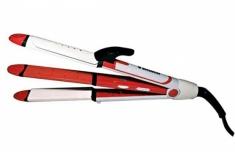 Máy Tạo Kiểu Tóc Shinon Sh-8005 Chính Hãng