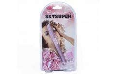 Máy Tẩy Lông Skysuper Groomer